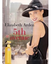 Elizabeth Arden 5th Avenue. Фото 3