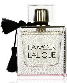 Lalique - L'Amour Lalique