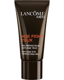 Lancome - Age Fight Yeux