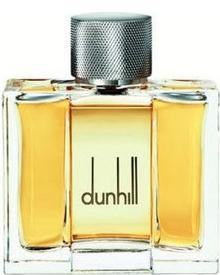 Alfred Dunhill - 51.3 N