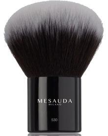 MESAUDA - Kabuki Brush 530
