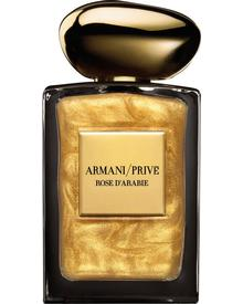 Giorgio Armani - Rose d'Arabie