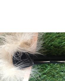 Givenchy Professional Powder Brush. Фото 3
