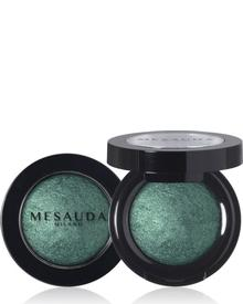 MESAUDA - Luxury Eye Shadow