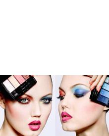 Dior Colour Gradation 4 Couleurs Eyeshadow. Фото 3