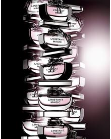 Guerlain L'Instant Magic. Фото 1