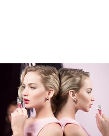 Dior Dior Addict Ultra Gloss. Фото 1