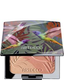 Artdeco - Blush Couture Beauty of Nature