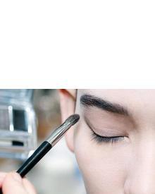 Dior Eye Reviver. Фото 3