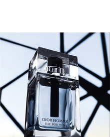 Dior Dior Homme Eau for Men. Фото 3
