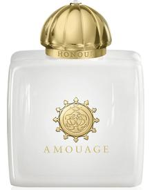 Amouage - Honor Woman