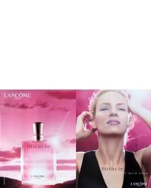 Lancome Miracle. Фото 2