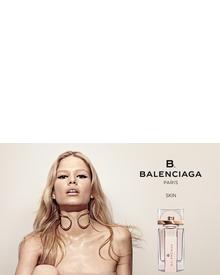 Balenciaga Skin. Фото 1