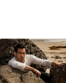 Dolce&Gabbana Intenso Pour Homme. Фото 3