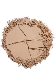 MESAUDA Perfect Powder Palette. Фото 5