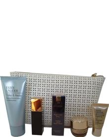 Estee Lauder - Pure Color Envy Set