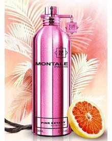 Montale Pink Extasy. Фото 2