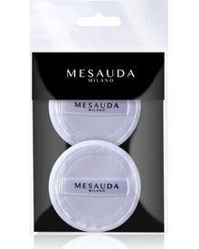 MESAUDA - Round Cotton Puff Sponge