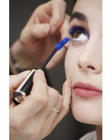 Givenchy Encre A Cils. Фото 6