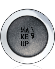 Make up Factory - Eye Shadow Mono