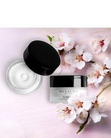 MESAUDA Sublime Firming Day Cream. Фото 1