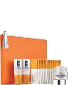 Clinique - Fresh Powered Gift Set