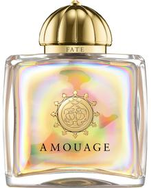 Amouage - Fate for Women