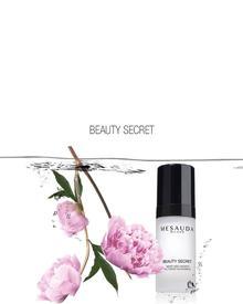 MESAUDA Beauty Secret. Фото 2