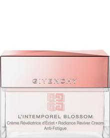 Givenchy - L'Intemporel Blossom Radiance Reviver Cream
