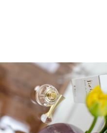 Dior J`Adore Voile de Parfum. Фото 1