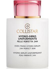 Collistar - Even Finish Hydro-Serum