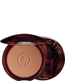 Guerlain - Terracotta The Bronzing Powder