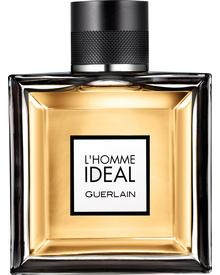 Guerlain - L'Homme Ideal