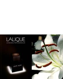 Lalique Encre Noire. Фото 4
