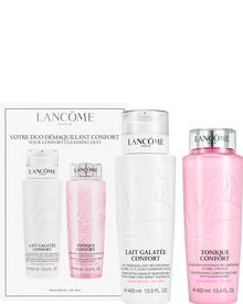 Lancome - Duo Confort