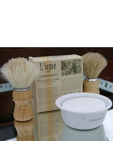 Durance Shaving Bowl . Фото 3