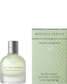Bottega Veneta Essence Aromatique. Фото 1