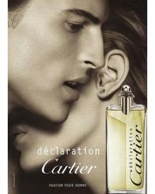 Cartier Declaration. Фото 3