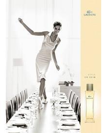 Lacoste Pour Femme. Фото 3