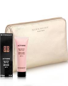 Givenchy - Acti'Mine Make-up Base Set