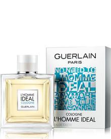 Guerlain L'Homme Ideal Cologne. Фото 3