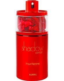 Ajmal - Shadow Amor Pour Femme