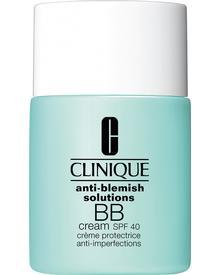 Clinique - Anti-Blemish BB Cream SPF 40