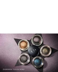 Dior Diorshow Fusion Mono. Фото 4