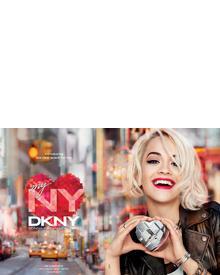 DKNY DKNY My NY. Фото 1