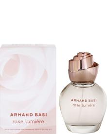 Armand Basi Rose Lumiere. Фото 1