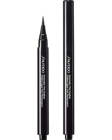 Shiseido - Automatic Fine Eyeliner