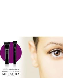 MESAUDA Perfect Eyelid Base Eye Primer. Фото 2
