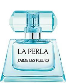 La Perla - J'Aime Les Fleurs