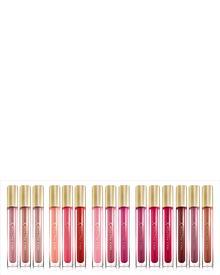 Max Factor Colour Elixir Gloss. Фото 3